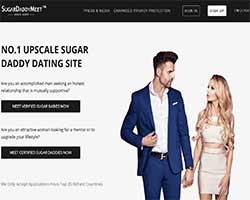 Best australian free dating sites